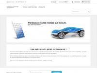 pv-in-motion.com