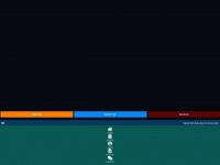 guide-voyance-capa.com