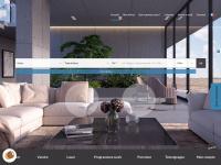 Castellimmobilier.fr