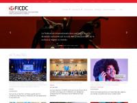ficdc.org