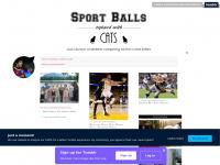 sportballsreplacedwithcats.tumblr.com