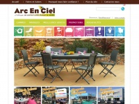 arcenciel-maison-jardin.com