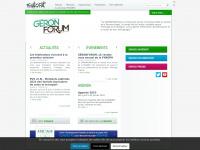 fnaqpa.fr Thumbnail