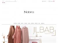 abaya-hijab.de