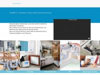 plombier-31.fr