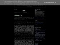 Carnets-indiens.blogspot.com
