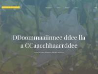 Cacharde.org