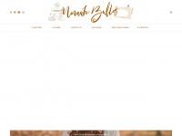 ninaah.com