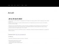 Centuryfestival.be