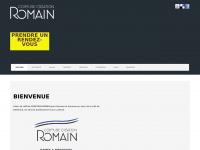 creationromain.ch