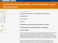 local-development.blogspot.com