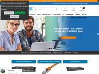 netwalkerstore.com
