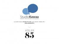 studio-kawaa.com