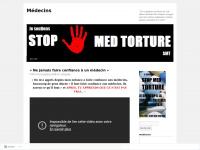 medecincritique.wordpress.com