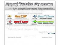 bestautofrance.com