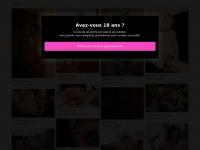 videodesk.fr