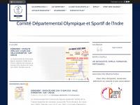 Cdos36.org