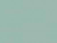geosoltis.com