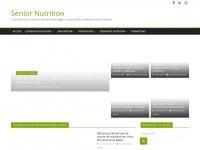 senior-nutrition.com