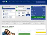 credit-24.lu