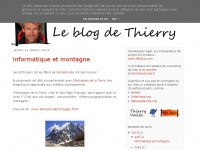 thierryvallee.blogspot.com