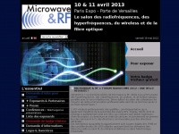 microwave-rf.com