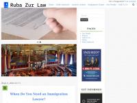 runazur.com