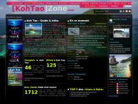 kohtaozone.com