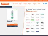mega-piles.com