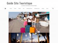 guide-site-touristique.com