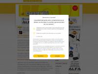 canardwifi.com
