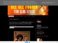 deedeefosteritalia.blogspot.com