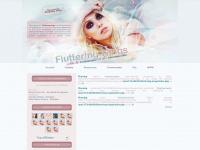 Fluttering.wings.free.fr