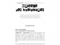 hyperphrenes.wordpress.com