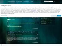 marcheafghane.wordpress.com