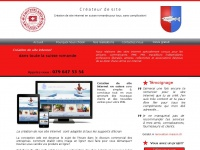 createur-de-site.ch