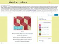 mamitacrochete.wordpress.com