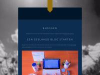 blogawards.be