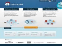 justimmopro.ch