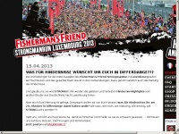News - Strongmanrun Luxembourg - In the heart of Europe