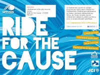 ride4thecause.org