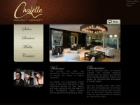 chatelleconcept.com