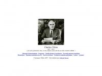 Charlestillon.free.fr