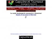 capucine-et-tournesol.com
