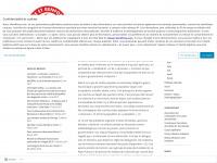 Gauche Communiste / Pcf | gauche.communiste@yahoo.fr