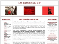 dossiers-du-bip.fr