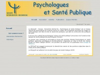 psychos-santepublique.org