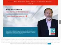 alaingoetzmann.com
