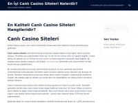 cicid.org