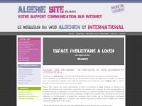algerie-site.net